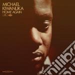 (LP VINILE) Home again lp vinile di Michael Kiwanuka