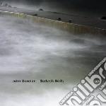 John Surman - Saltash Bells cd musicale di John Surman