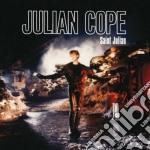 Saint julian (2cd) cd musicale di Julian Cope