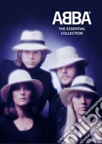 The essential collection (2cd) cd musicale di Abba