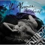 (LP VINILE) The absence lp vinile di Melody Gardot