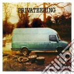 Privateering cd musicale di Mark Knopfler