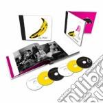 Vu&n 45th ann. (super delu cd musicale di Velvet Underground