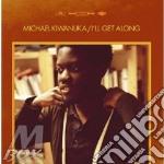 (LP VINILE) Michael kiwanuka-i'll get along 7