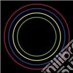 Bloc Party - Four cd musicale di Party Bloc