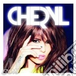 A million lights deluxe cd musicale di Cheryl