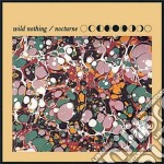 Wild Nothing - Nocturne cd musicale di Nothing Wild