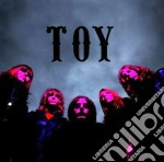 Toy - Toy cd musicale di Toy