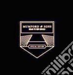 Babel (box gentleman of the road) cd musicale di Mumford & sons
