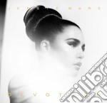 Jessie Ware - Devotion cd musicale di Jessie Ware