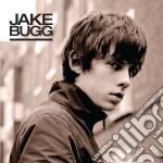 Jake Bugg - Jake Bugg cd musicale di Jake Bugg