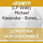 (LP VINILE) Michael kiwanuka-bones 7
