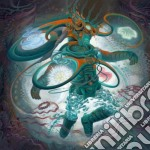 Coheed And Cambria - The Afterman: Ascension cd musicale di Coheed and cambria