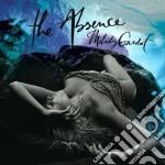 Melody Gardot - The Absence New Vers. cd musicale di Melody Gardot