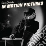 Elvis Costello - In Motion Pictures cd musicale di Elvis Costello