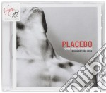 Placebo - Once More With Feeling Singles 1995-2004 cd musicale di Placebo