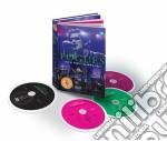 Olympia tour 2012 ltd cd musicale di Pogues