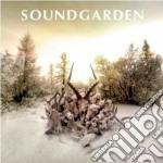 Soundgarden - King Animal Deluxe cd musicale di Soundgarden