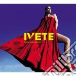 Real fantasia cd musicale di Ivete Sangalo