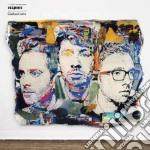 Delphic - Collections cd musicale di Delphic