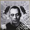 Fabri Fibra - Guerra E Pace cd