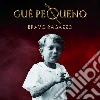 Bravo ragazzo (2cd+dvd royal edition) cd