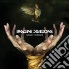 Imagine Dragons - Smoke + Mirrors cd