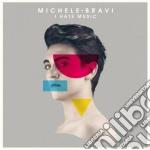 Michele Bravi - I Hate Music
