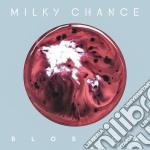 Milky Chance - Blossom / Ltd. Digipak cd musicale di Vertigo