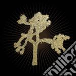 (LP VINILE) The Joshua Tree | 30th anniversary (7 LP Box Set) cd