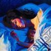 Lorde - Melodrama cd