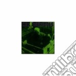 Split cd musicale di Kill your idols