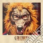 (LP VINILE) Contender lp vinile di Forever came calling