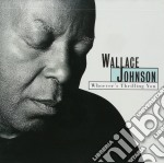 Johnson, Wallace - Whoever'S Thrilling You cd musicale di Johnson Wallace