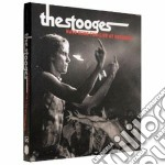 Have some fun : live at ungano's cd musicale di The Stooges
