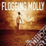 Molly Flogging - Within A Mile Of Hom cd musicale di Molly Flogging