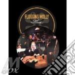 (LP VINILE) FLOAT PICTURE DISC lp vinile di Molly Flogging