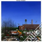 Title Fight - Shed cd musicale di Fight Title