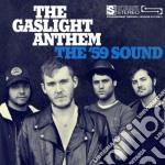The'59 sound ltd. cd musicale di The Gaslight anthem