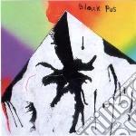 Black Pus - Primordial Pus cd musicale di Pus Black