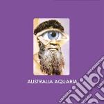 Daevid Allen - Australia Aquaria cd musicale di Allen Daevid