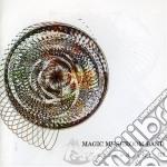 Magic Mushroom Band - Spaced Out Iii cd musicale di Magic mushroom band