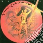 Rabbitt - Croak And A Grunt cd musicale di Rabbitt