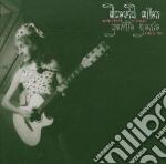 Daevid Allen - Gentle Genie cd musicale di Daevid Allen