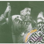 Daevid Allen - Live In 1988 - The Return cd musicale di Allen Daevid