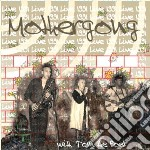 Mother Gong - Live In The Usa cd musicale di Gong Mother