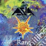 Rare cd musicale di Asia