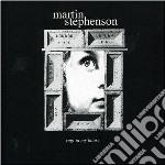 Stephenson, Martin - Yogi In My House cd musicale di Martin Stephenson