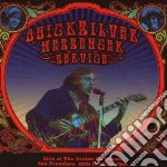 Quicksilver Messenger Service - Live Avalon 28th Oct 1966 cd musicale di QUICKSILVER MESSENGER SERVICE