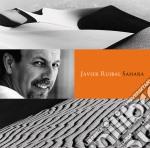 Ruibal Javier - Sahara cd musicale di Javier Ruibal